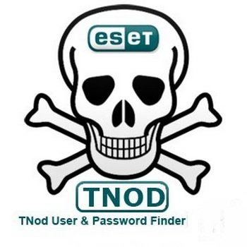 Скачать TNod User & Password Finder 1.4.2.1 Final Portable