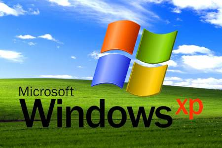 Windows XP Pro Mini 20.05.2014