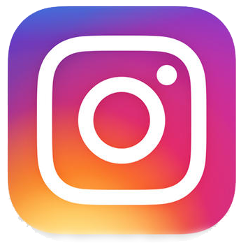 Instagram 9.8 Beta for Android